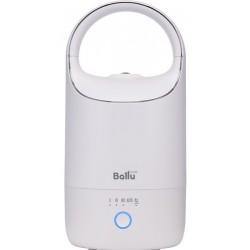 Зволожувач повітря Ballu UHB-803