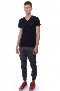 Спортивные штаны Cita серый (162281a)