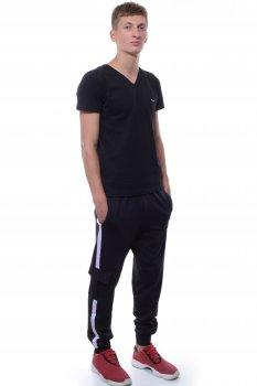 Спортивные штаны Cita тёмно-синий (166288a)