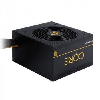 Блок питания CHIEFTEC 600W (BBS-600S)