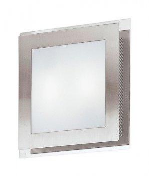 Настінний світильник Eglo 82219 EOS
