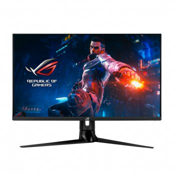 МонІтор ASUS ROG SWIFT PG329Q (90LM06L0B01170)
