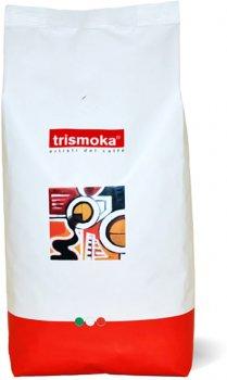 Кофе в зернах Trismoka Degustazione 1 кг (8068020409557)