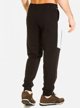 Спортивные штаны Demma 801 Темно-синие