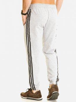 Спортивные штаны Demma 912 Меланж