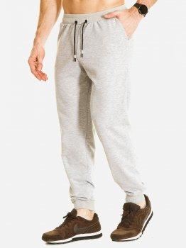 Спортивные штаны Demma 802 Меланж