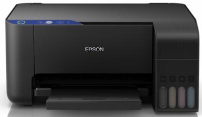 Epson L3101 (C11CG88402)