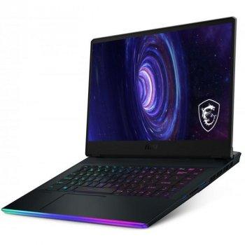 Ноутбук MSI GE66 i7-10870H/32GB/2TB SSD/Win10/RTX 3080/300 герц