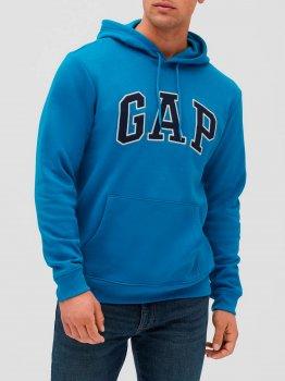 Худі Gap 764538774 Синє