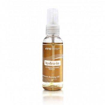 Сухое масло для волос, тела и лица Eva Professional summum dry oil 50 мл (00408673)