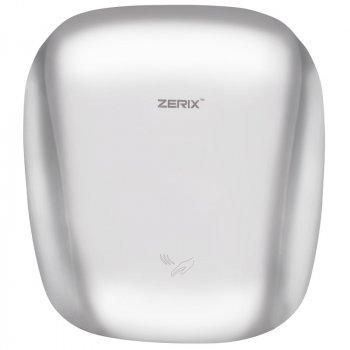 Сушилка для рук автоматическая HD-110-SUS Polish 950Вт ZX3252 Zerix (ZX3252)