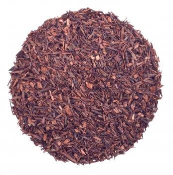 Чай Країна Чаювання Ройбуш 100 г (4820230050141)