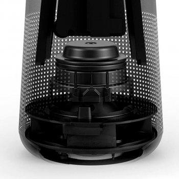 Акустика BOSE SoundLink Revolve Black (739523-1110)