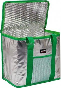 Термосумка сумка холодильник на 15 л (93902000)