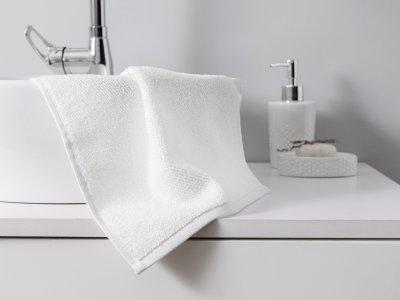 Полотенце для рук English Home Pirinc 30х30 см 10031071001