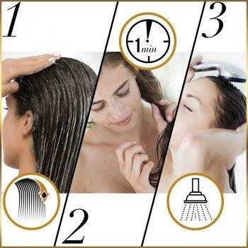 Бальзам-ополаскиватель Pantene Pro-V Защита от потери волос 360 мл (4084500145726)