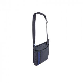 Міська сумка DANAPER Safino, Black