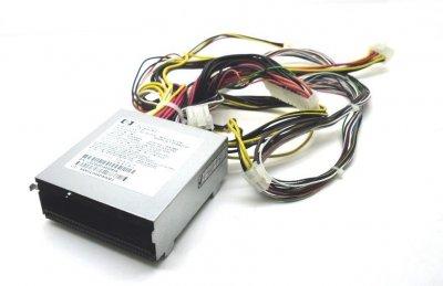 Кошик (конвертор) HP AC-063-3 A для блоку живлення HP DPS-460EB A Б/У