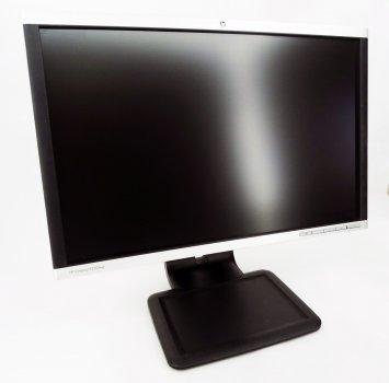 """Монітор 22"""" CCFL TN+film, HP LA2205Wg, 1680 x 1050, 5 мс, 16:10, VGA, DVI, DPort, LA2205Wg Б/У"""