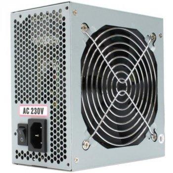 Блок живлення 450W ASUS ATX-500H, 1х120мм, 1x6 pin Б/У