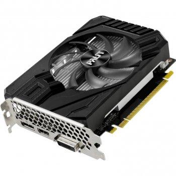 Palit GTX1650 StormX D6 4Gb (NE61650018G1-166F)