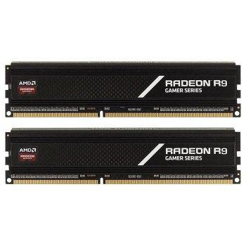 AMD R9S48G3000U1K (R9S48G3000U1K)