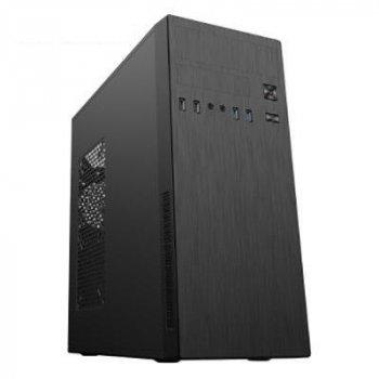GAMEMAX ET-212-500W-U3 (ET-212-500W-U3)