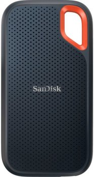 SanDisk Extreme PRO V2 2 TB (SDSSDE61-2T00-G25)