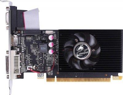 Colorful GeForce GT710 Low Profile (GT710-2GD3-V)