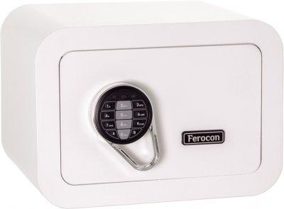 Сейф меблевий Ferocon Energy 25E