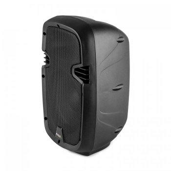 Мобільна акустична система Ibiza Hybrid8VHF-BT