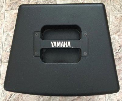 Инсталляционныая активная акустическая система Yamaha MS 150
