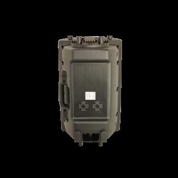 Пасивна акустична система IBIZA SLK12