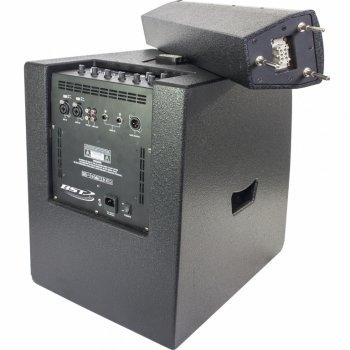 Активна акустична система BST THOR-12