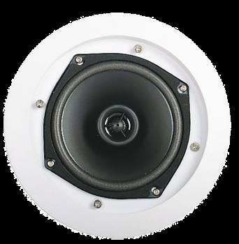 Вбудована акустика BST AP1208