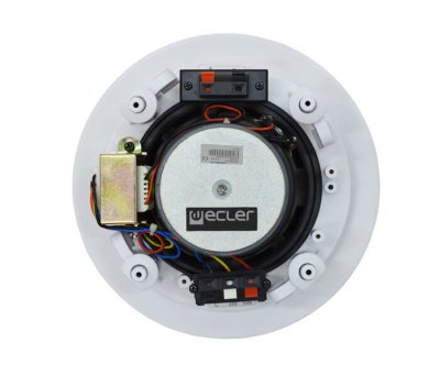 Встраиваемая акустика Ecler eIC51