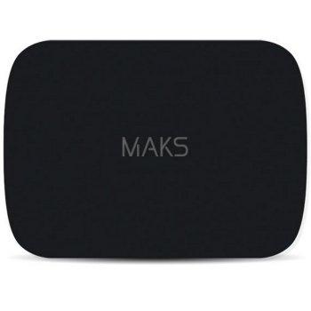 Радіоретранслятор Maks PRO Extender black