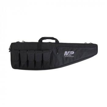 """Кейс для оружия Allen Tactical Rifle Case 42"""" MP4231 Чорний"""
