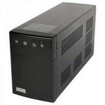 Джерело безперебійного живлення BNT-2000 AP Powercom