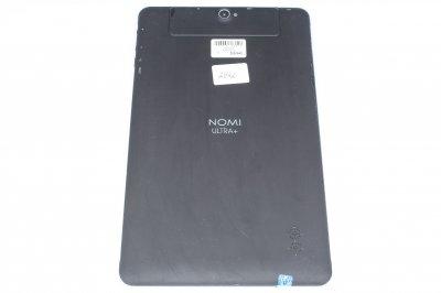 Планшет Nomi C10103 1000006367229 Б/У