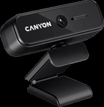 Canyon Full С2 HD (CNE-HWC2)