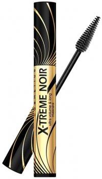 Тушь для ресниц Eveline X-Treme Noir 10 мл (5901761912920)