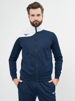 Спортивный костюм MizunoKnit 32EG7006M14 Синий