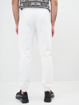 Спортивні штани MizunoMizuno Terry Pant 32ED7B6501 Білі
