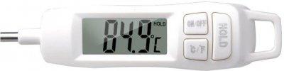 Цифровий термометр Grilli (77727)