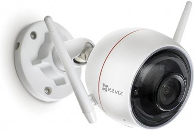 IP-камера Hikvision EZVIZ Husky Air CS-CV310-A0-1B2WFR (4мм)