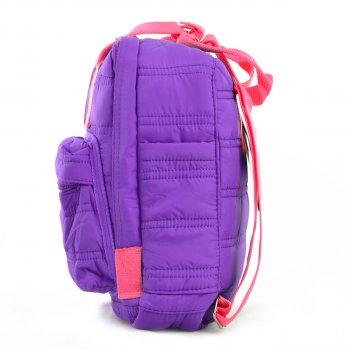 Рюкзак молодіжний YES ST-27 Mountain lavender 29x23x10 Жіночий (555772)