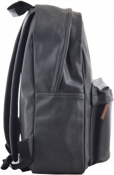 Рюкзак молодежный YES ST-16 Infinity mist grey 42x31x13 унисекс (555048)