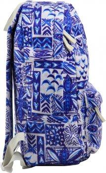 Рюкзак молодіжний YES ST-31 Grain 44x28x14 Жіночий (555426)