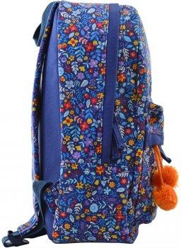 Рюкзак молодіжний YES ST-33 Dense 35x29x12 Жіночий (555452)